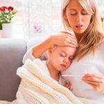 манту осложнения у детей